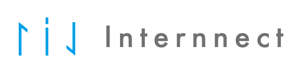 Internnect Co., Ltd.